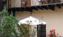 your best choice for comparing prices and booking a hotel in Cusco, Peru